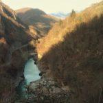 Ustno izročilo in pripovedništvo Kanal